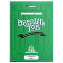Proeftuin-werkboek-bovenbouw-deel-1